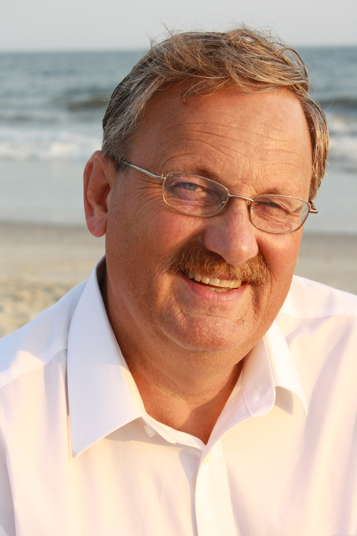 Rick Boyer